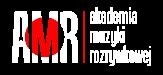 Akademia muzyki rozrywkowej Gdynia nauka